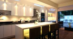 clear glass pendant lights for kitchen island clear glass pendant lights for kitchen island syrius top