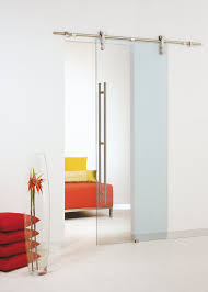 Barn Door Track System Home Depot by White Interior Barn Doors Image Collections Glass Door Interior