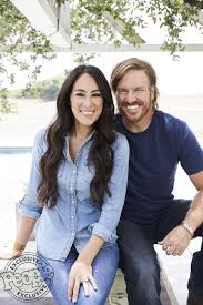 chip gaines net worth and joanna gaines 2017 and joanna gaines net worth money end hgtv