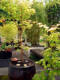 Asian Patio Design Popular Asian Style Garden Patio Collections Best Patio Design