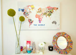 Indie Decor Tapestry Wall Hangings Hipster Room Decor Diy Ideas Bedroom
