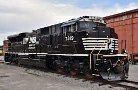 trains magazine trains news wire railroad news railroad