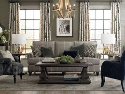 16 best bassett furniture products images on pinterest living