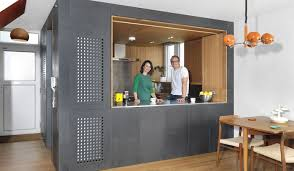 the 100k house tricks of the trade big home renovation ideas on