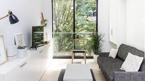 micro apartments november 30 2016 manhattan u0027s micro apartments metrofocus