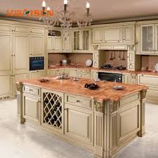 new solid wood kitchen cabinets china factory direct style manufacturer kitchen