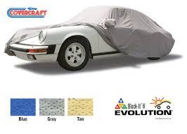 porsche 911 car cover porsche 914 tailored car covers results