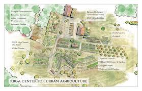 Chicago Botanic Garden Map by Garden Map My Blog