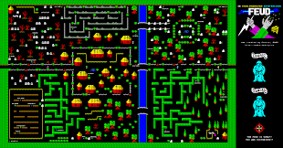Metroid Nes Map Feud Png 3304 1730 G Pinterest Videogames And Video Games