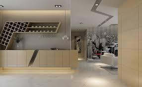 kitchen rack designs open kitchen shelves inspiration