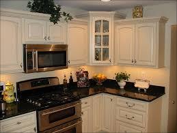 rustic alder kitchen cabinets kitchen custom kitchen cabinets new kitchen cabinets how to