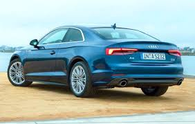 audi a5 price usa 2018 audi a5 usa review and release audi suggestions