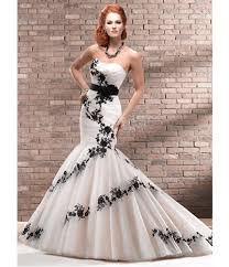 wedding dresses uk only black and white wedding dresses uk only searches white dress gallery