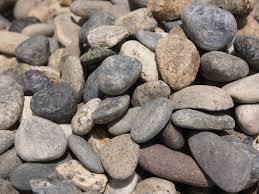 yosemite pebbles bourget bros