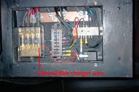 honda frv edix power wiring