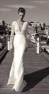 simple but wedding dresses simple but beautiful wedding dress 3 fashion