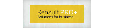 renault car logo renault sales nailsworth renault dealer adelaide main north