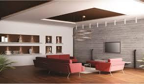 srk home interior srk mynest in sus pune price location map floor plan