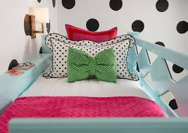 Kate Spade Home Decor One Room Challenge The Big Reveal Ibb Design