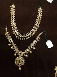 gold jewellery designs pachi work