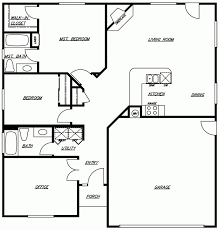house plans image gallery for website new construction home plans