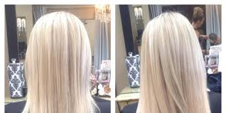 babe hair extensions before and after hair extension photos babe things