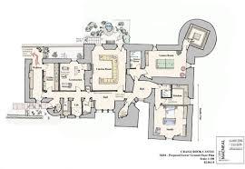 6 bedroom detached house for sale in craigcrook road edinburgh