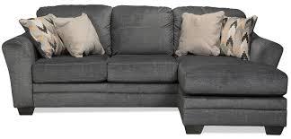 Sleeper Chair by Ferron Queen Chaise Sleeper Sofa Charcoal Levin Furniture