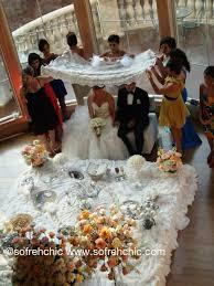 sofreh aghd irani persianwedding persianweddings iran iranian irani