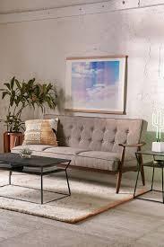 175 best sofa quest images on pinterest green velvet sofa sofas
