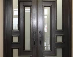 door astonishing modern design door knobs extraordinary modern