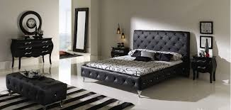 Black High Gloss Bedroom Furniture by Black Chair For Bedroom Moncler Factory Outlets Com