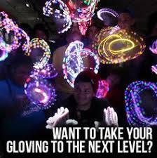 Light Show Meme - raves and glowsticks thegogolife pinterest rave raves and
