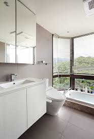 comforter sets urban style apartment interior design and interiors