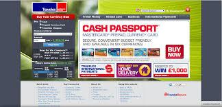 bureau de change travelex travelex voucher codes discount codes free delivery