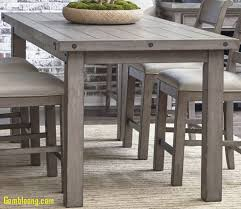 counter height table ikea kitchen counter height kitchen table awesome kitchen pub table ikea