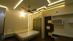 Interior Design Videos Interior Designers In Bangalore Best Interior Firm U0026 Design