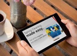 dollar general kiosk ipad app design u2022 jjj