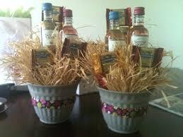 gift baskets toronto path homemade christmas gifts ideas basket