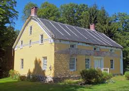 Exterior House Painting Preparation - exterior painting preparation diy best exterior house best