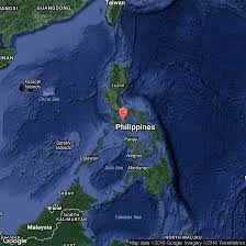 invitation for relatives to visit usa does a u s citizen need a visa to go to the philippine islands