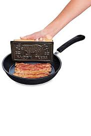 Kitchen Gadget Gift Ideas 10 Best Gift Ideas For Chefs Images On Pinterest Cooking