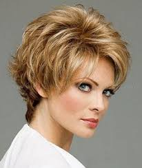 short hairsyles for 60year olds 2389 best short hairstyles images on pinterest hair dos short