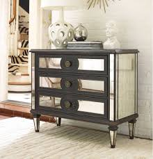 hooker furniture living room mirror accented chest 5218 85001 hooker furniture mirror accented chest 5218 85001
