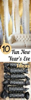 248 best happy new year images on ideas