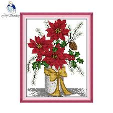 online get cheap vase designs painting aliexpress com alibaba group