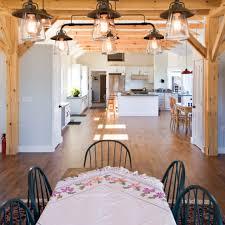dining room farmhouse light fixtures decoration ideas cheap