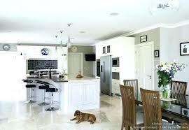 open kitchen designs with island open kitchen island country kitchen open kitchen open plan kitchen