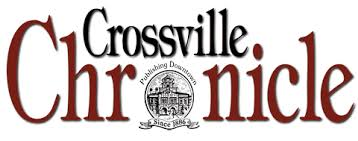 hiring in crossville tn bloximages chicago2 vip townnews crossville ch