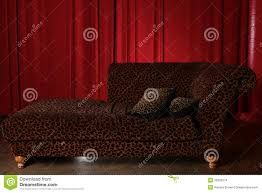 Theater Drape Stage Theater Drape Curtain Element Stock Images Image 36305274